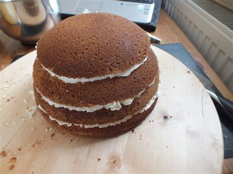 halbkugel kuchen marienk 228 fer torte