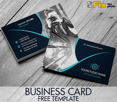 photoshop business card templates  graphic designs