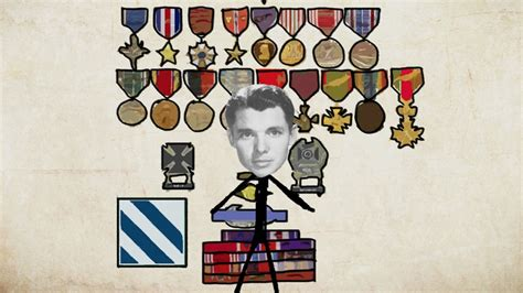 audie murphy relationships the history of audie murphy curious
