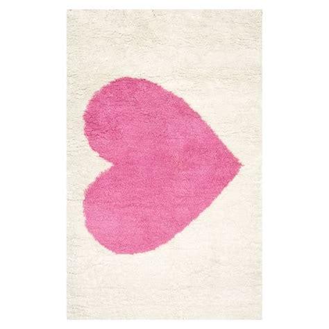 pink plush rug ultra plush rug pink pbteen