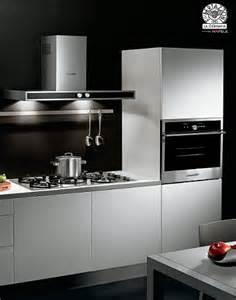 Hafele Kitchen Designs Hafele Modular Kitchen Brands In India Furniture