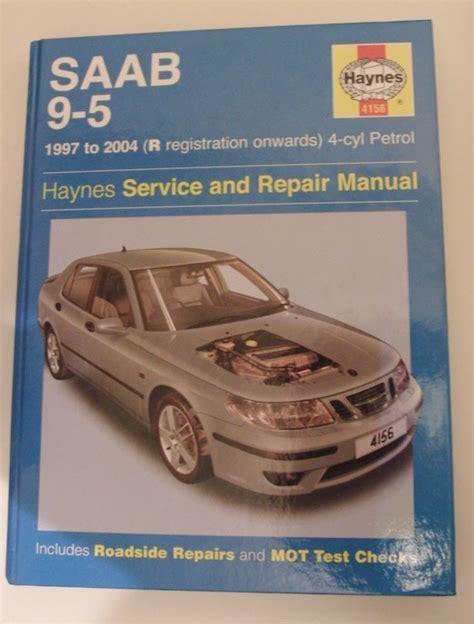 service manual car repair manuals download 1997 saab 9000 electronic valve timing 1999 saab service repair manual saab 9 5 1997 2004 biete