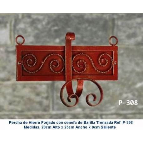 ladari rustici in ferro battuto appendiabiti in ferro battuto appendiabiti in ferro