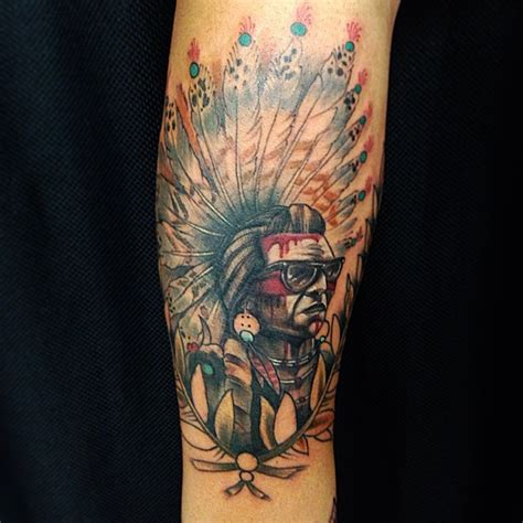 new tattoo artists orange county los angeles
