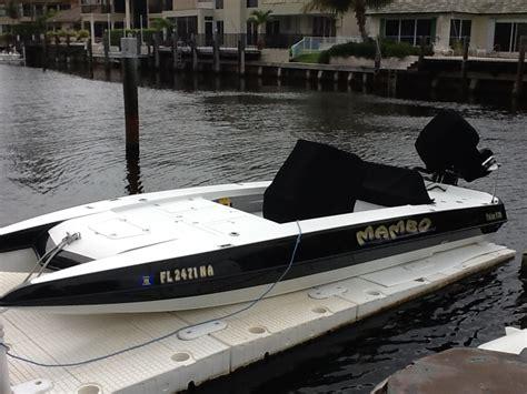 talon boats for sale 2000 talon f20 flats boat sold the hull truth