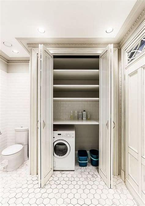 doors to hide washer and dryer folding doors folding doors to hide washer and dryer