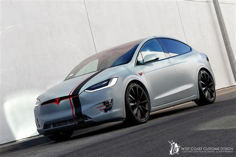 tesla jake paul tesla model x 75d jake pual pictures to pin on