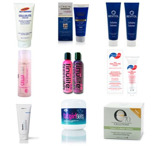 best cellulite creams best cellulite creams in 2012 top brands reviewed