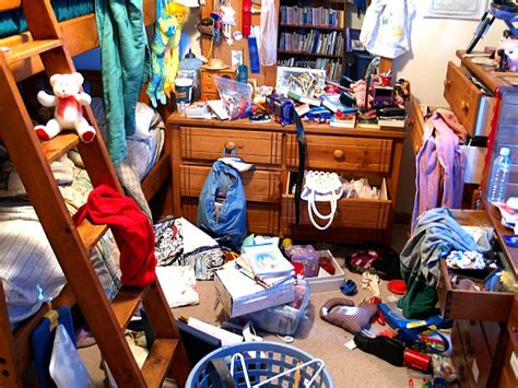declutter your home how to declutter your home