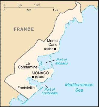 world map monte carlo travellers guide to monaco wiki travel guide