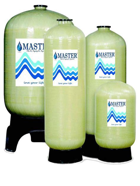 filter air industri filter air berkualitas