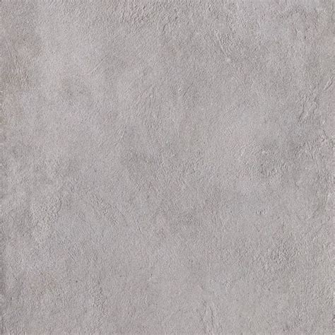 cerco piastrelle cerca piastrelle imolaceramica home concrete