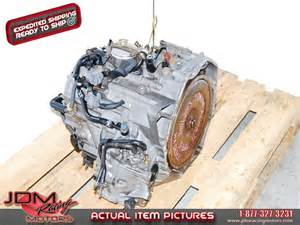 99 Acura Tl Transmission Id 1653 Honda Jdm Engines Parts Jdm Racing Motors
