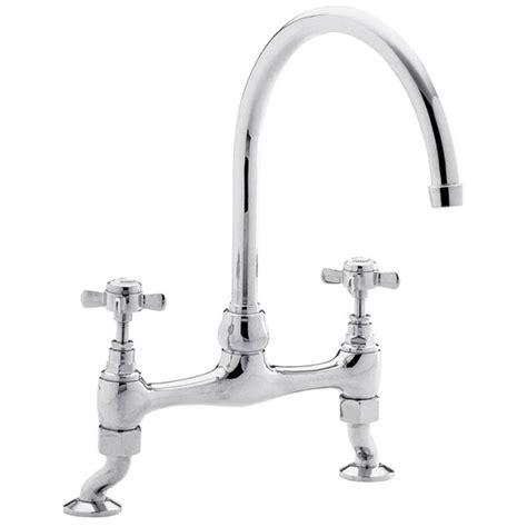 kitchen sink mixer ultra kb306 pageant bridge kitchen sink mixer tap