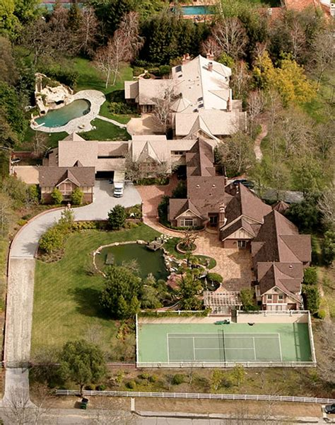 britney spears house britney spears new house home bunch interior design ideas