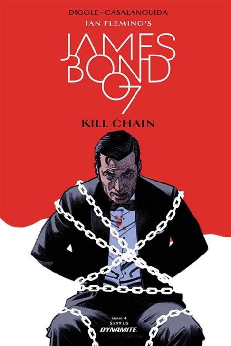 james bond kill chain preview of james bond kill chain 4