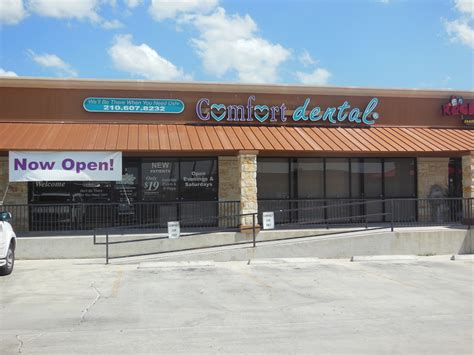 comfort dental near me comfort dental coupons near me in converse 8coupons
