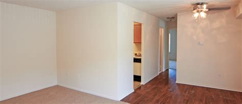 one bedroom apartments in fredericksburg va one bedroom apartments fredericksburg va collection of one
