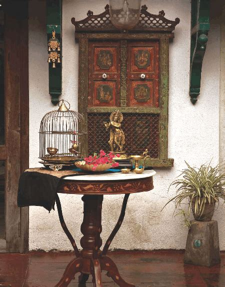 ethnic home decor ethnic home decor guidelines www nicespace me
