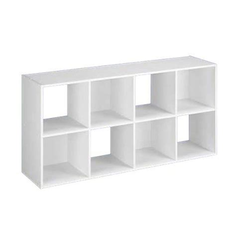 how to build a cube bookcase how to build a cube bookcase plans diy books on