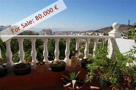 cheap houses in spain to buy cheap houses to buy in spain 28 images cheap 2 bedroom