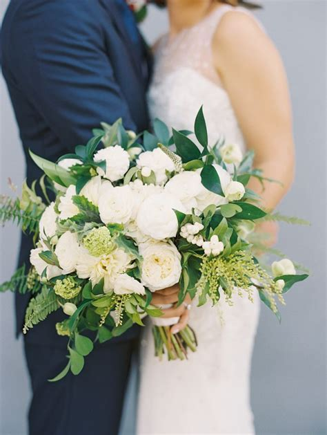 149 best images about Wedding Bouquets on Pinterest