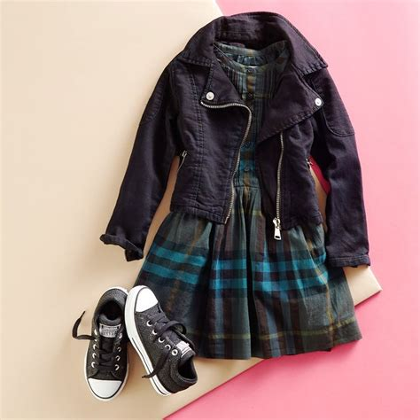 Nordstrom Rack Childrens Clothes by 1000 Images About Tween Style On