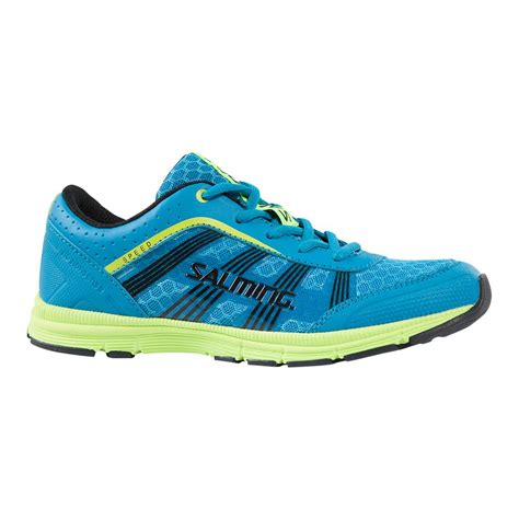 junior running shoes salming speed junior running shoes
