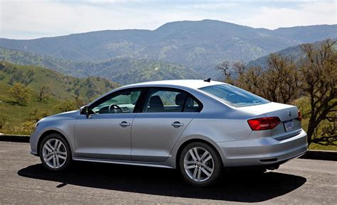 volkswagen jetta recalled  fix headlight software glitch