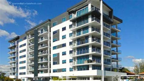 Appartments For Rent Perth by Apartments For Rent Perth