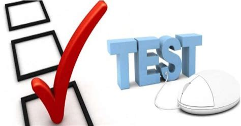 test quiz oss test oss