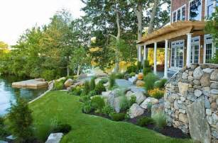Landscaping Ideas Kenya Landscaping Ideas For Front Of House Archives Dugas