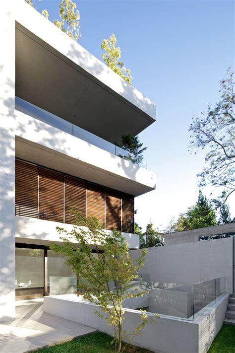 apartment design archdaily ignacia apartments gonzalo mardones viviani archdaily