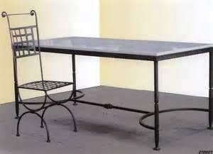 tavolo in ferro da esterno tavolo per esterno tavoli da giardino tavoli per