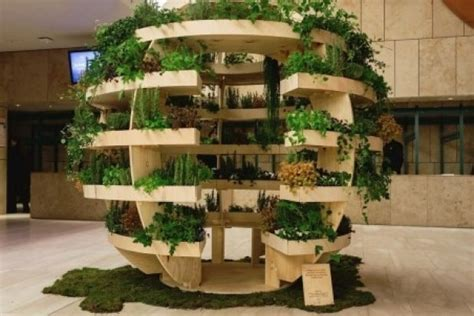 ikea flatpack vertical garden ikea launches diy flat pack garden to promote urban gardening