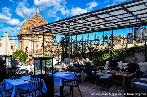 best restaurant in valencia spain top 5 winter restaurants with a view in valencia