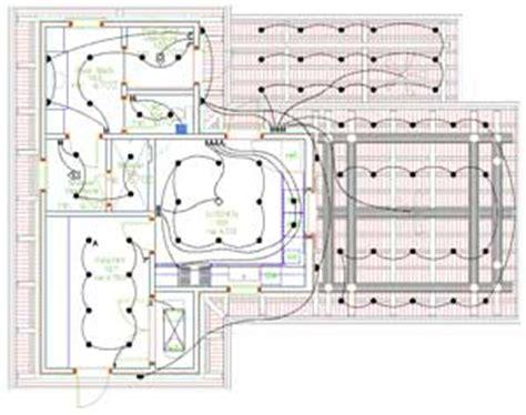 landscape lighting plan 綷 綷
