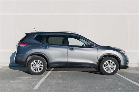 nissan rogue reviews specs pricing for nissan rogue motor