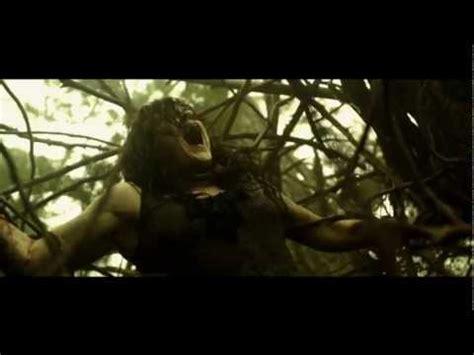 film evil dead cast evil dead 2013 jane levy movie trailer photos