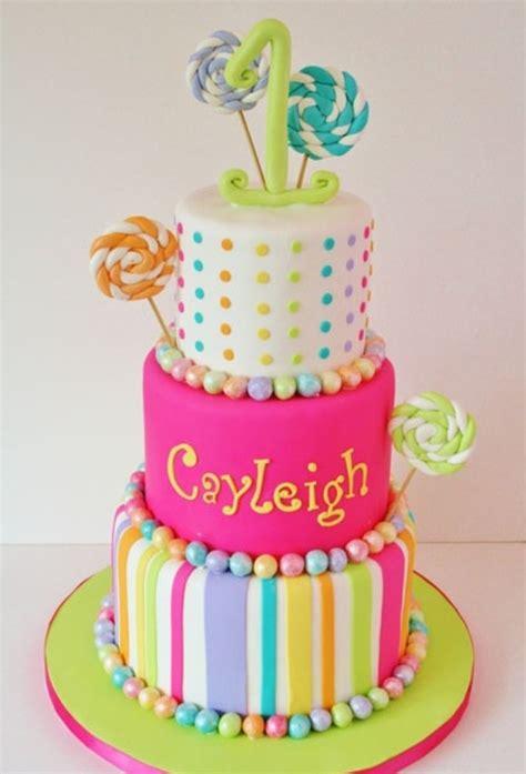 Birthday Cake Lolipop Plastik Murah 45 best images about c lollipop cake on lollipops cakes and lollipop