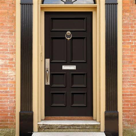 Made To Measure Exterior Doors External Door External Door Fittings