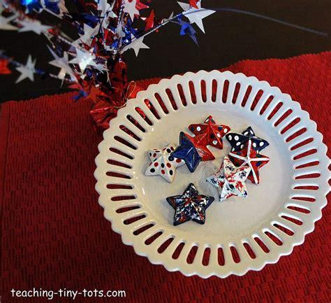 independence day crafts independence day crafts memorial day