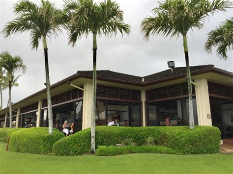 Top Kauai Restaurants And Must Try Local Foods Finding House Restaurant In Kauai
