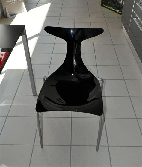 tavolo piu sedie per cucina best tavolo piu sedie per cucina gallery ideas design