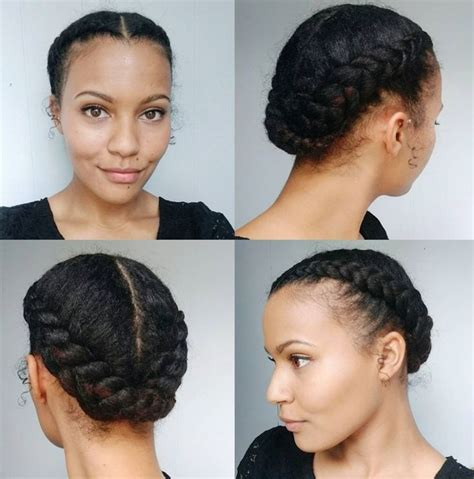 updo hairstyles 50 plus 1756 best images about hairfro on pinterest flat twist