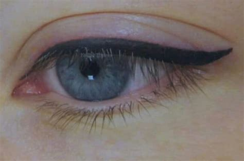 eyeliner tattoo el paso about us