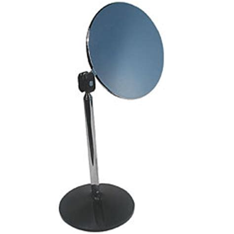 mobeli telescopic mirror low prices mirrors magnifiers and magnification products hearmore com