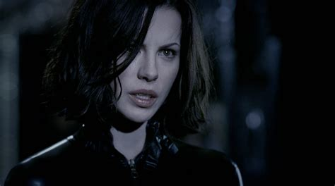 Photos Of Kate Beckinsale 2 by Kate Beckinsale Images Underworld 2003 Hd Wallpaper And