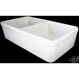 fireclay farmhouse sink lowest price 92 best farm sinks 900 images on