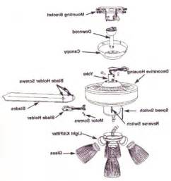 wiring diagram u readingrat ceiling wiring on ceiling fan wiring diagrams